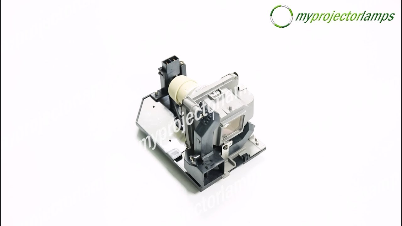 Dukane 456-6532 Projector Lamp with Module