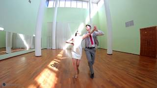 Jason Mraz - I Won't Give Up - Wedding Dance - Pierwszy Taniec