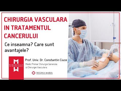 Aplicarea propolisului în varicoză