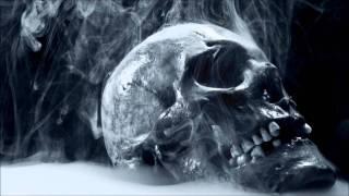 Metal Music - Insanity