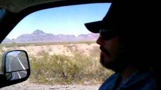 Jim talks John Entwistle