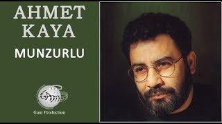 Munzurlu (Ahmet Kaya)