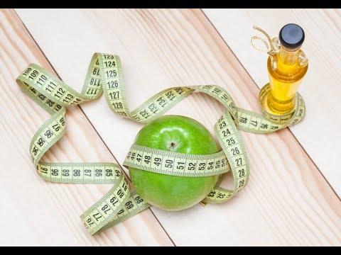 Lhypertension peut manger des cornichons