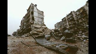 🖤УЖАС Русско-Чеченской войны будут помнить еще долгие годы!