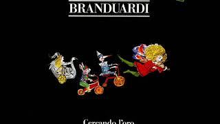 Angelo Branduardi - La Giostra (1983)