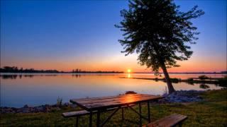 Above & Beyond feat. Richard Bedford - Every Little Beat (Mÿon & Shane 54 Summer Of Love Mix)
