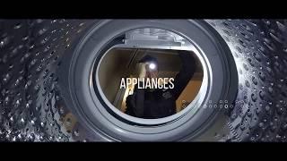 Impact Trailer