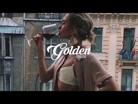 CLARK & KORDIIIN - Пьяная (Премьера 2020)