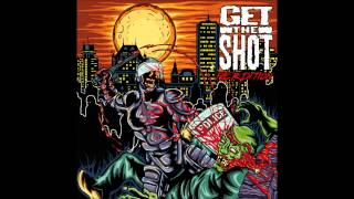 Get the Shot - Expiation