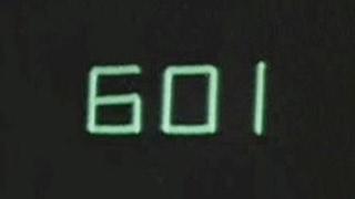xuvsFogoPl0