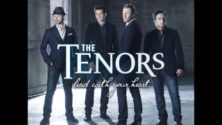The Tenors - Lullaby (The Smile Upon Your Face) (Feat. Chris Botti)