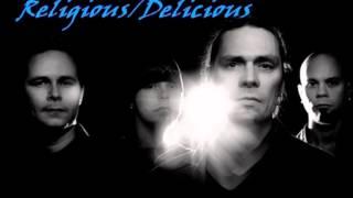 Charon - Religious Delicious (lyrics)