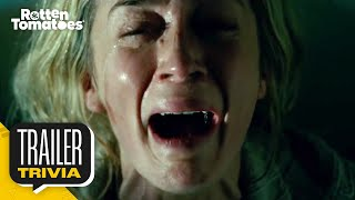Movieclips Trailers Inside the Best Horror Movies | Trailer Trivia  anuncio
