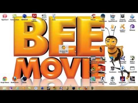 Bee Movie Game Pc Zippyshare Gameonlineflash