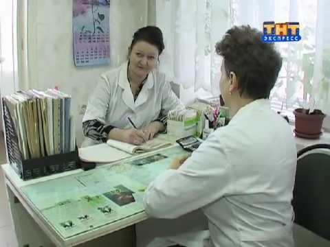 Высыпания от прививки гепатита