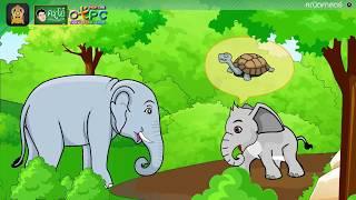 สื่อการเรียนการสอน โจทย์ปัญหาการคูณ ตอนที่ 1 ป.4 ภาษาไทย