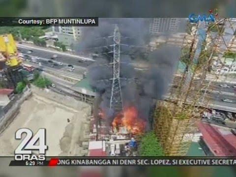 Ano ang gagawin kung ang iyong buhok ay napaka-whipped at mahulog