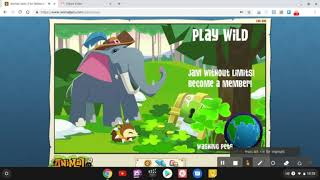 animal jam item generator - Free video search site - Findclip
