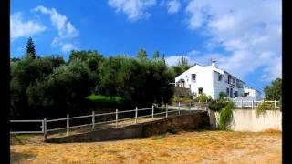 Video del alojamiento Hotel Del Carmen **