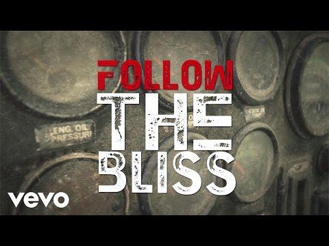The Bliss (Lyric Video)