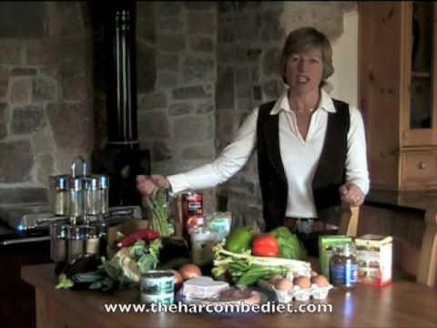 Cara makan alpukat untuk menurunkan berat badan