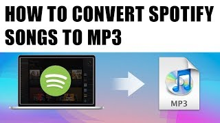 How To Download From Spotify Sidify