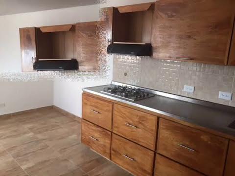 Apartaestudios, Alquiler, Chapinero - $550.000