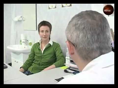 Диабет и зорекс
