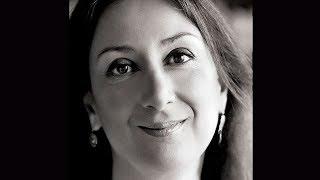 Murder of journalist Daphne Caruana Galizia sends shockwaves far beyond Malta