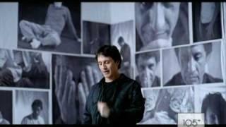 Sergio Dalma - Plorant Les Hores