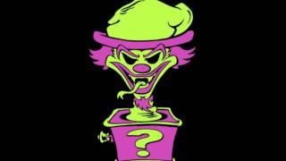 Insane Clown Posse - 10 - The Joker's Wild