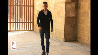 مازيكا قلبي الحنين - Ahmed Faidy Alby alhenayn تحميل MP3