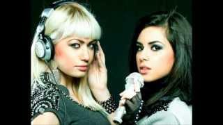 Romanian House Music Club Hits -TOM BOXER-INNA-AKCENT (HD)