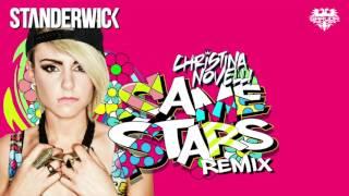 Christina Novelli - Same Stars (Standerwick Remix Edit)