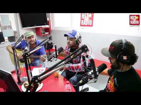 UN MEDLEY DES HOBA HOBA SPIRIT SPECIAL HIT RADIO