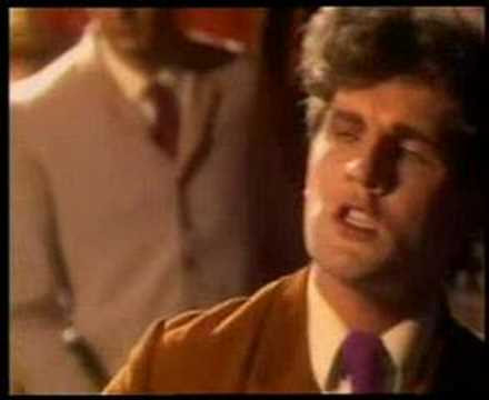 I Got You (1980) (Song) by Split Enz