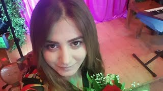 Fidan Memmedova - Bir söz de 2019