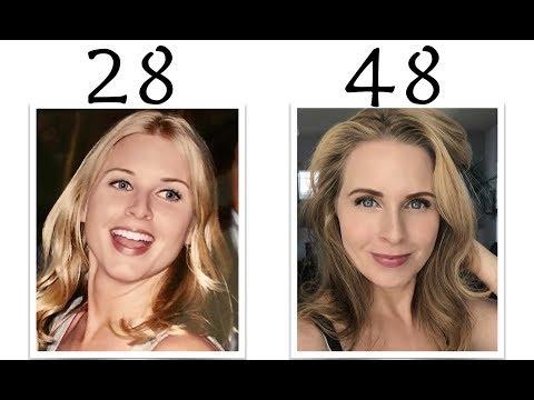 Tres belle kosmetika proti stárnutí