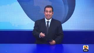 NTV News 26/05/2021