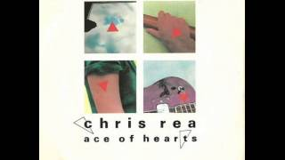 Chris Rea - Ace Of Hearts (Special Remix)