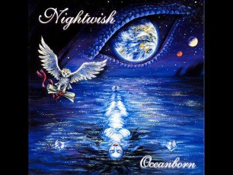 NIGHTWISH IMAGINAERUM BAIXAR CD