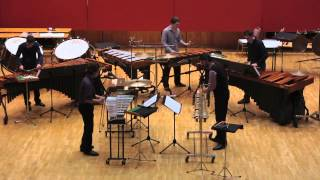 Gavin Bryars - One Last Bar Then Joe Can Sing (complete)