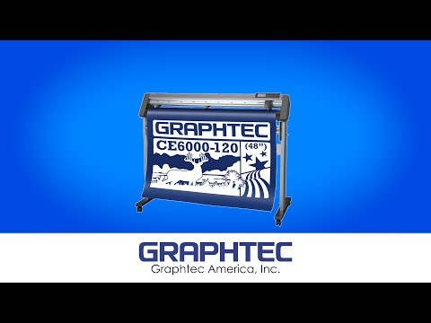 Graphtec Blade for Cutting Plotter