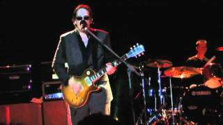 Joe Bonamassa - One Of These Days (Munich 27/03/08) HD