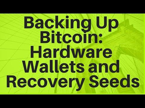Geriausia bitcoin mašina