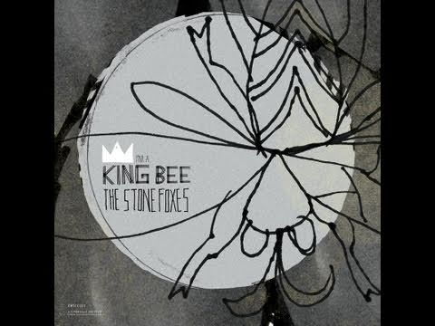 I'm a King Bee (Song) by The Stone Foxes