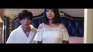 Gambar cover You(=I)- Master Devil Do Not Kiss Me/恶魔少爷别吻我 mv