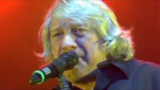 Urgent - Lou Gramm The Voice of Foreigner