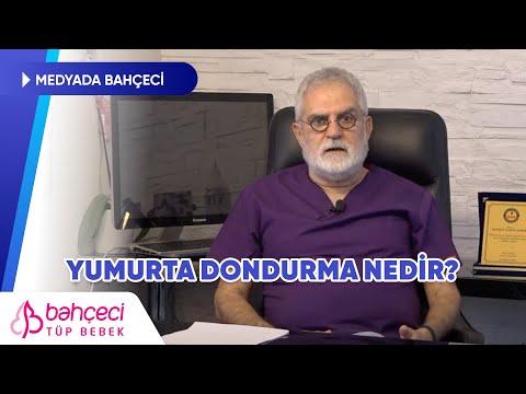 Posta Gazetesi – Yumurta Dondurma Nedir, Kimlere Uygulanabilir? – Prof. Dr. Mustafa Bahçeci