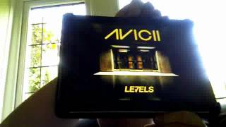 Avicii Levels ( Original Version )